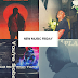 New Music Friday | Update featuring Kevin George, Garren, Norman Perry and more!