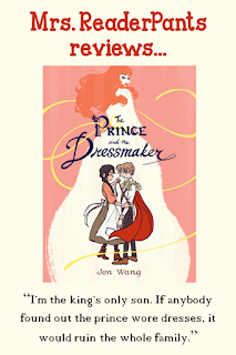 Having just turned 16, Prince Sebastian's parents want him to find a suitable bride. But Prince Sebastian...