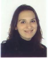 Psychologue EMDR Sophrologie