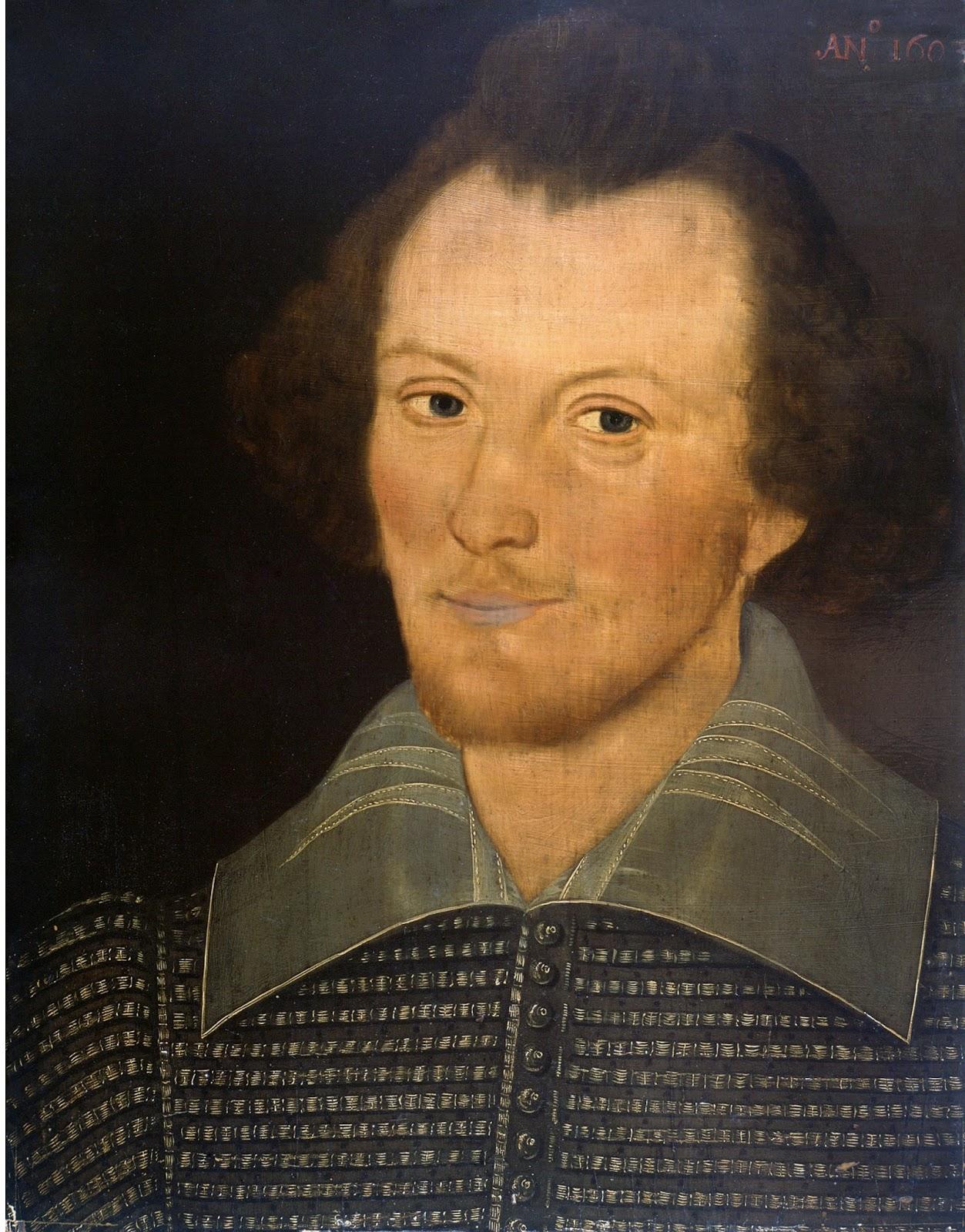 Biography Of William Shakespeare Essay Topics