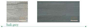 jenis batu alam BALI BREKSI BALI GRAY