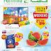 عروض فاطمة هايبر ماركت الامارات Fathima Hypermarket Offers 2018 حتى الاربعاء 26 سبتمبر
