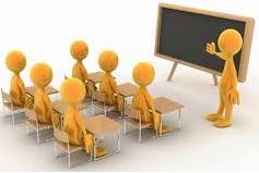 6 Prinsip Mengajar Menurut James L Marsell