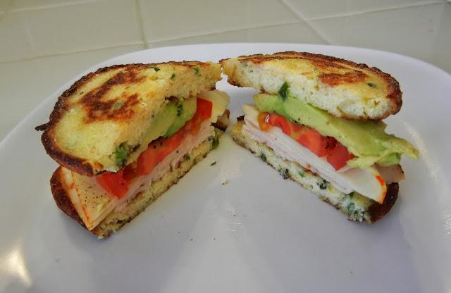 WLS Food VSG RNY Gastric Bypass Sleeve Recipes Menus