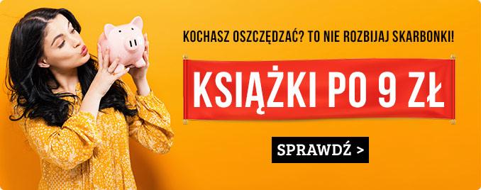 https://www.taniaksiazka.pl/t/ksiazki-do-9-zl