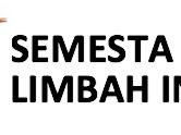 Lowongan Kerja Staff Legal di PT. Semesta Transportasi Limbah Indonesia - Semarang