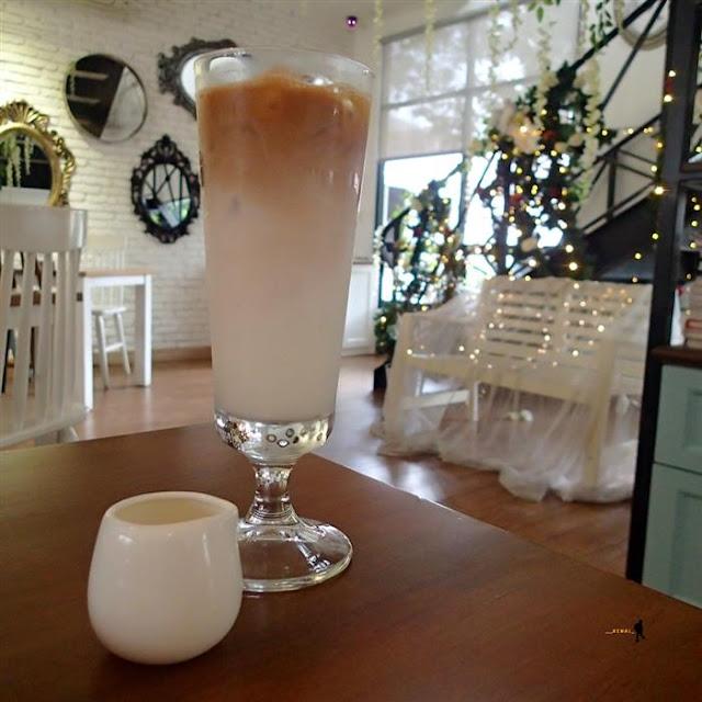 Buka Puasa Bersama di Gastromaquia dengan Menu Spesial Ramadhan