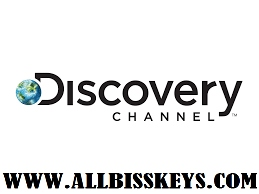 Animal Planet And Discovery HD Powervu Key At Intelsat 19