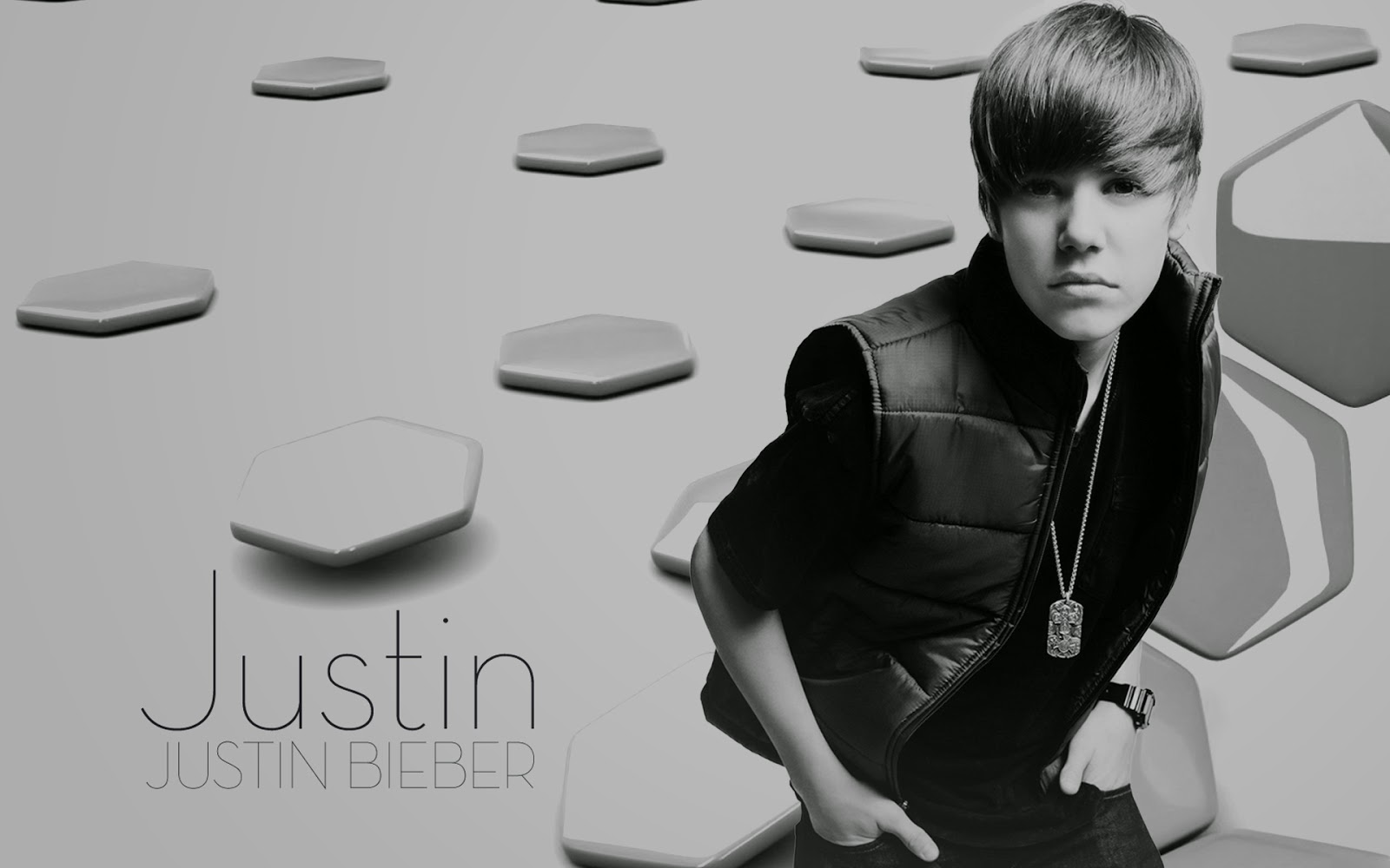 1 Wallpaper Picture Photo Quotes: Justin Bieber HD