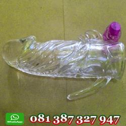 alat kontrasepsi, kondom silikon, kondom berduri, kondom naga, kondom getar