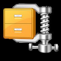 WinZip-Zip UnZip Tool Pro v3.6 Apk