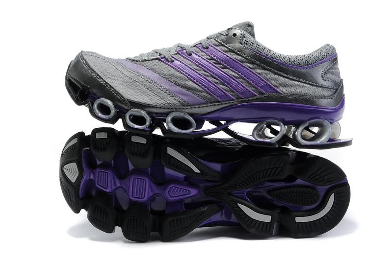 www.jersey-trainers.com  2011 Adidas Titan Bounce Men s Running ... 218d6748a4240