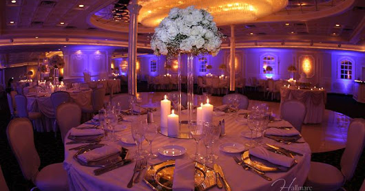 Event Venue in New Jersey