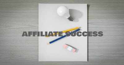 Affiliate Success, How To Make Money With Affiliate Marketing, affiliate, Blog, Forex Friend Loan, Affiliate marketing, Marketers, Money