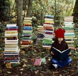 How to Engage ALL Kids in Reading