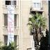 Εισβολή του Ρουβίκωνα στην πρεσβεία της Αργεντινής