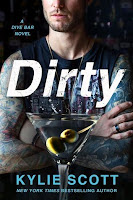 https://www.goodreads.com/book/show/25671827-dirty?from_search=true