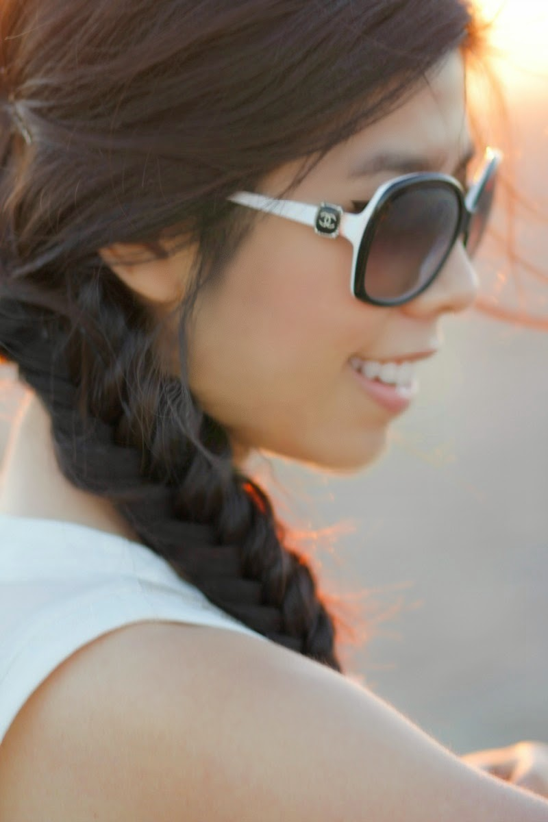 Newport Beach Fashion Blogger_Adrienne Nguyen