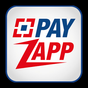 PayZapp-Rs50-cashback-offer