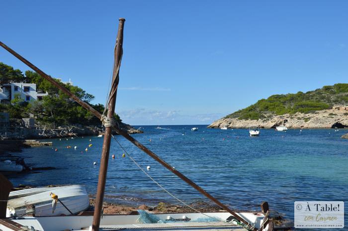 Ibiza en Otoño ¿Por qué no?
