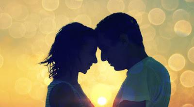 4 أنواع من الفتيات لا تفكر أبدا في الارتباط بهم رجل امرأة حب رومانسيه عاطفة غرام غروب زواج man woman girl boy love romance affection like attraction sunset
