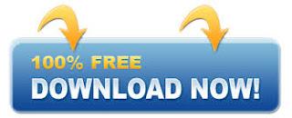 http://www.mediafire.com/download/ulj1ymdo9lij1co/ATF_v12.60_Full_Installer.rar