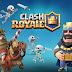 Clash Royale Guida Download