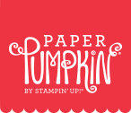 Try Paper Pumpkin!!