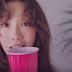 Taeyeon 태연 Fine Music Video!!!!