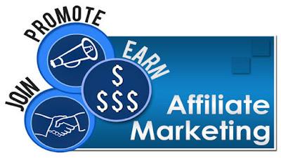 http://bisnisdunia-maya.blogspot.com/2016/02/apa-itu-affiliate-marketing-dan.html