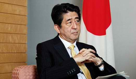 Japan is more willing to lend the Philippines $9B w/ high quality railways & trains