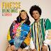 #VideoAlert Bruno Mars - Finesse (Remix) ft Cardi B