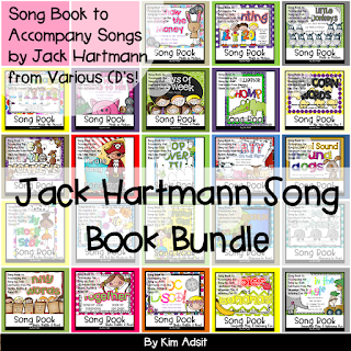 https://www.teacherspayteachers.com/Product/Jack-Hartmann-Fun-Music-Book-Mega-Bundle-2437898?aref=e7ba7ssh