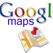 Verify Your Google Map Account