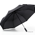 Xiaomi Releases An Automatic Foldable Umbrella