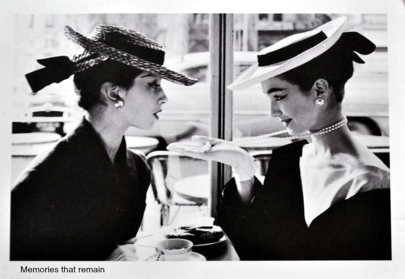 perły i kobiety