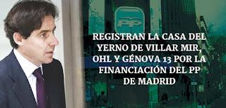 Rajoy, non grazas.