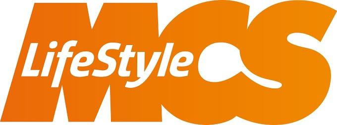 MCS Lifestyle - Hispasat Frequency