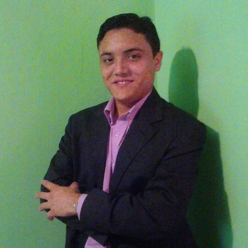 CNP Apure-Amazona rechazó señalamientos de concejal de San Fernando contra Periodista Miguel Cardoza.