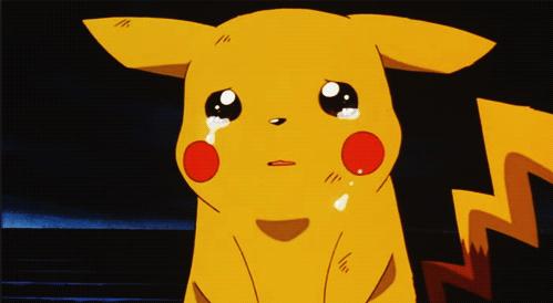 10 Million Pokemon Go Player Are Already Abandoning the Game 1