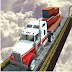 Impossible 18 Wheels Cargo Transporter 3D Game Tips, Tricks & Cheat Code