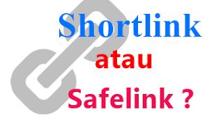 keuntungan menggunakan safelink