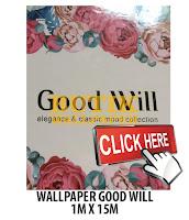 http://www.butikwallpaper.com/2018/05/wallpaper-good-will.html