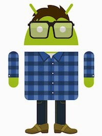 How to Write Screenplays Using Your Android Device | TechSource