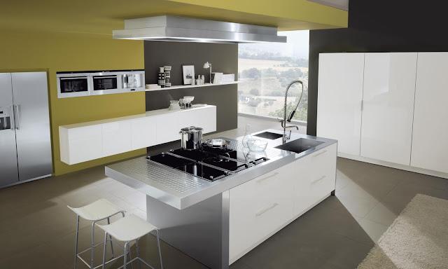 cocina bontempi7
