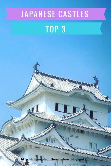 château-japonais-top3-tourisme