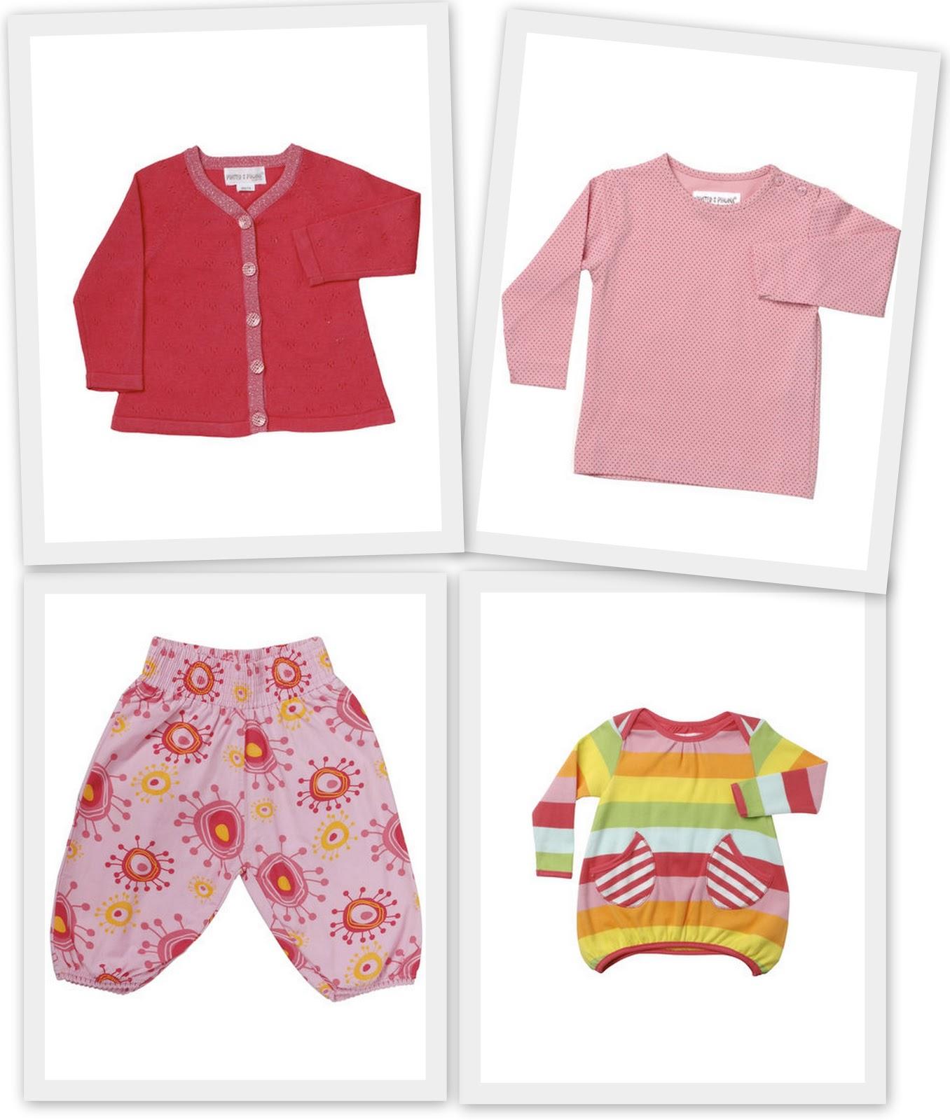 4c46c2a6078 Vind Phister & Philina børnetøj | pforpernille