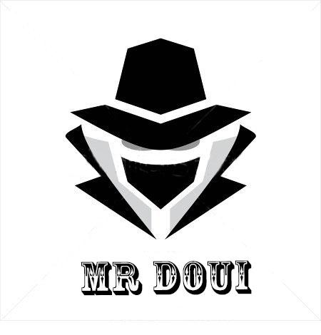 Mr DouI