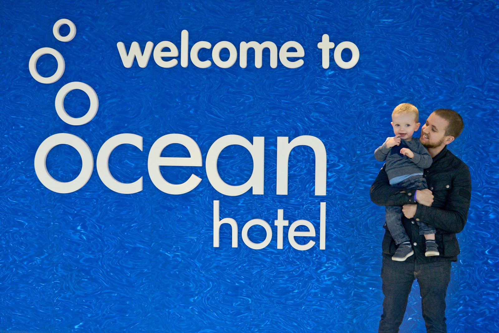 Butlins bognor regis just for tots review, butlins, butlins bognor regis, just for tots, uk holiday for kids under 5, ocean hotel butlins