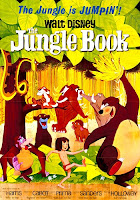 http://www.hindidubbedmovies.in/2017/12/the-jungle-book-1967-watch-or-download.html